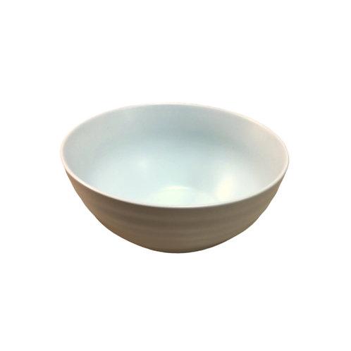 EMF8寸瓷碗