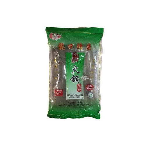 美林火锅炖粉300G
