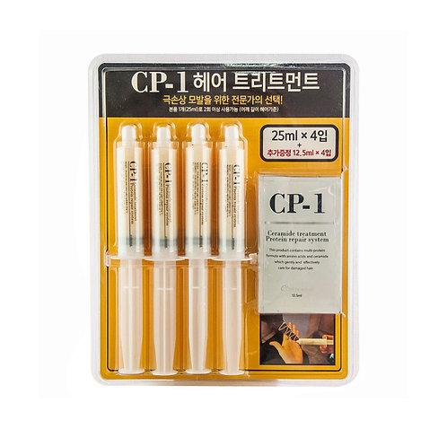 韩国cp-1发膜(4支)