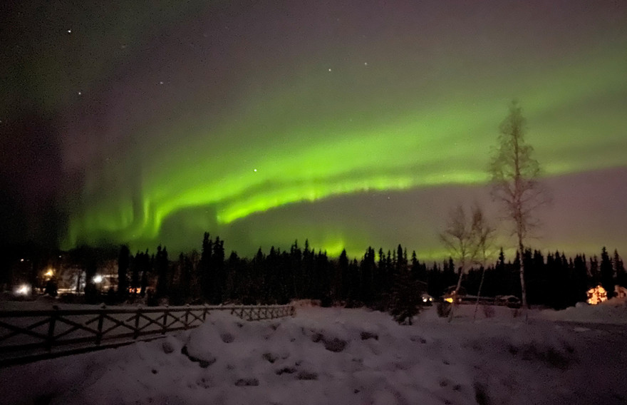 EIL - The Northern Lights from Fairbanks, Alaska.jpg