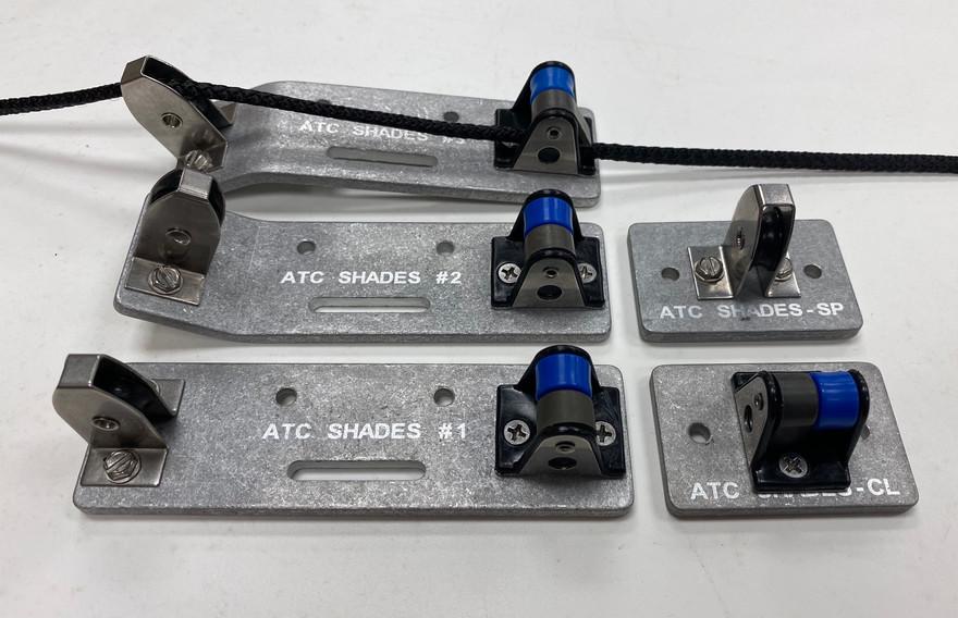 ATC - Sill Hardware Group.jpg