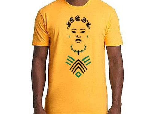 The Advocate Men's T-Shirt