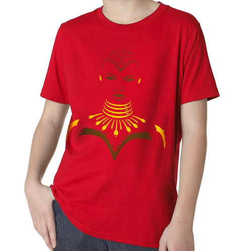 The General Youth T-Shirt