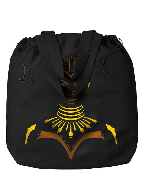 The General Tote