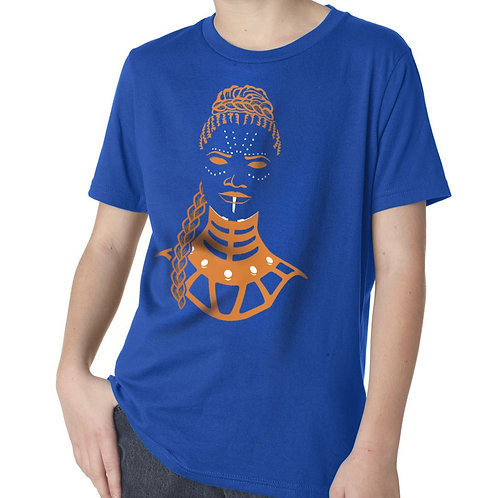 The Genius Youth T-Shirt