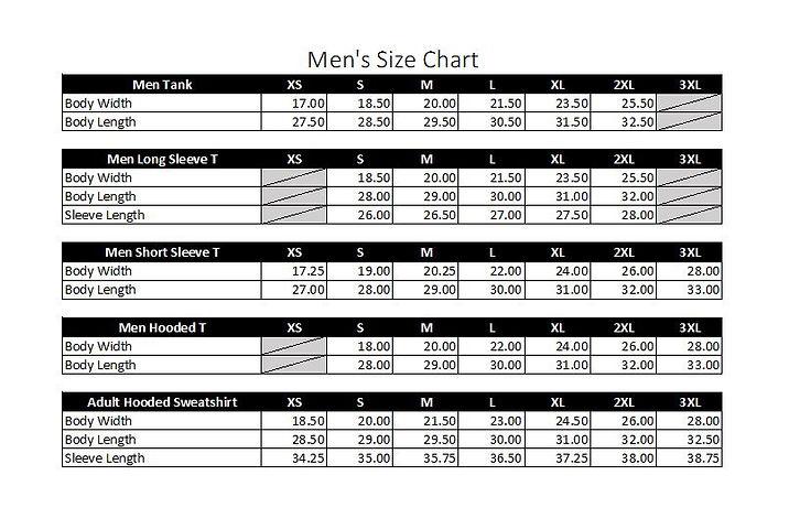 Men Chart.JPG