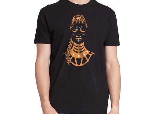 The Genius Men's T-Shirt