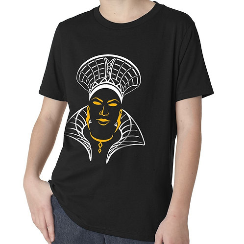 The Influencer Youth T-Shirt