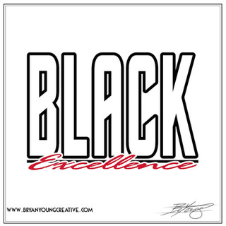 BlackExcellence%20square_edited.jpg