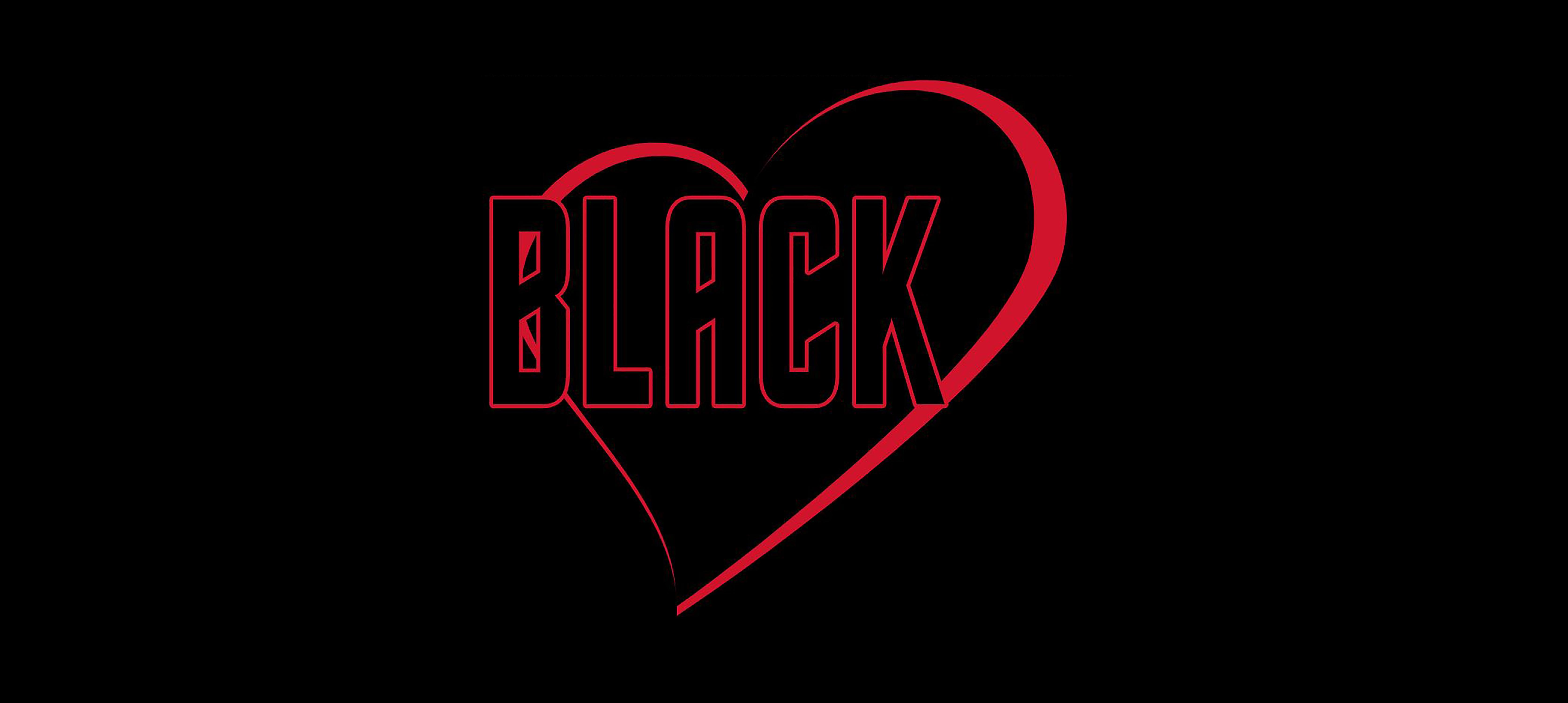BlackLove banner