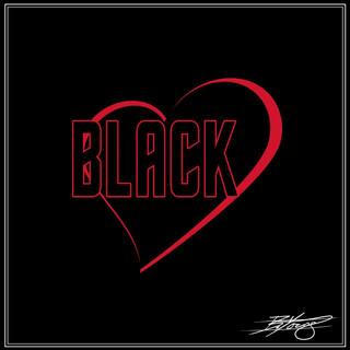 BlackLove%20square_edited.jpg