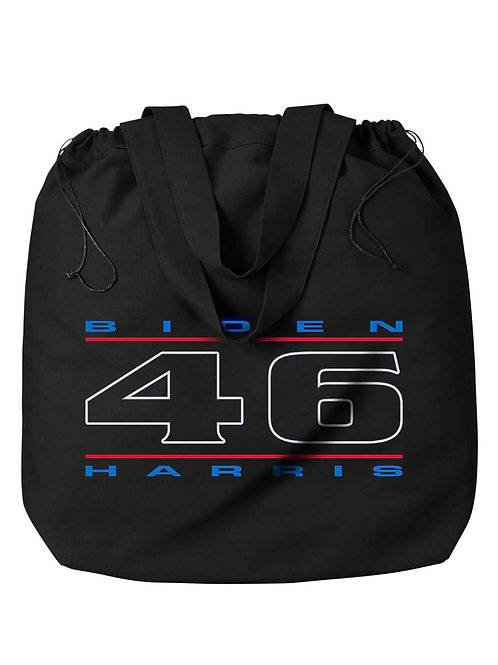 """""""46"""" Red, White & Blue Tote"""