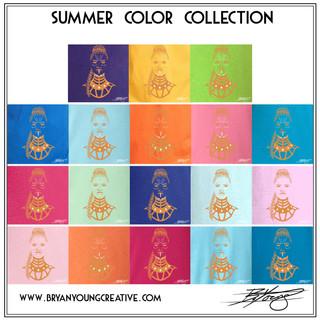 summer colors teaser square Genius2_edited.jpg