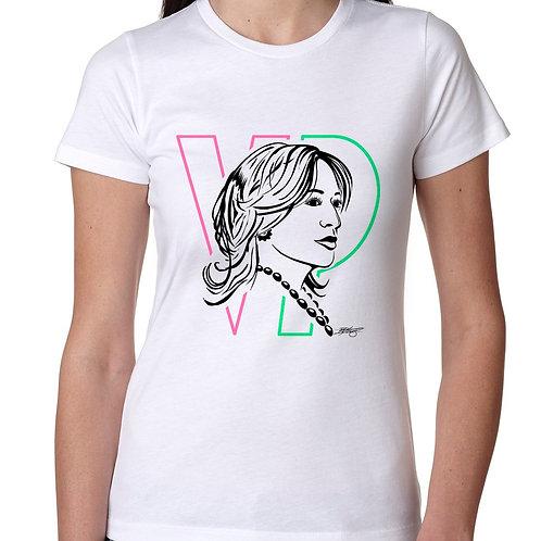 VP Women's T-Shirt