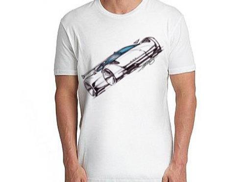 LNS-1 Unisex T-Shirt