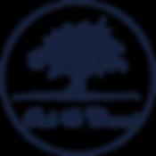 logo_OakCrane_Trans_sml_PNG_edited.png