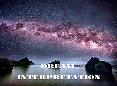 DREAM INTERPRETATION CROP.png