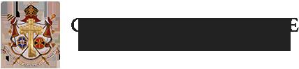 IMI chm-logo-desktop-2-small-2x.png