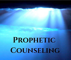 Prophetic Counseling (1)red.png