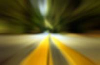 road-blur.jpg
