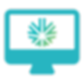 computer-teal-icon.png