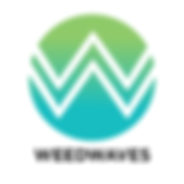 weedwaves-square.png