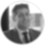 Adam Berk Headshot.png