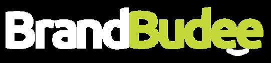 BrandBudee-white.png