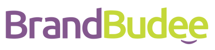 BrandBudee-purple.png