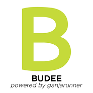 budee-square.png