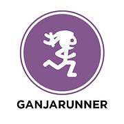 ganjarunner-square.png