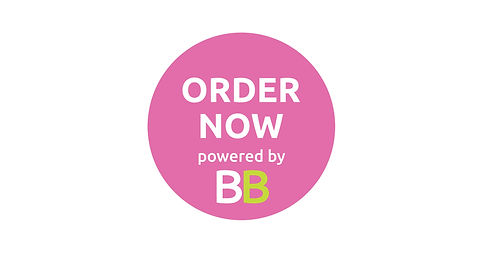 OrderNow-BB-pink.jpg