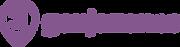 Ganjazones Purple v2 (1).png