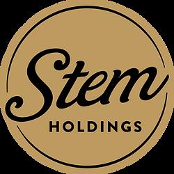 STEM_Logo.Vert.RGB.png