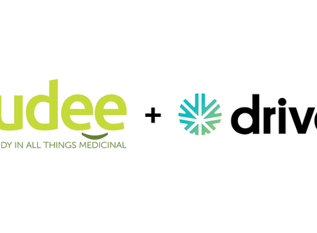 Driven Announces Letter of Intent to Acquire Budee Inc, Increasing Annual Sales Forecast to $18M