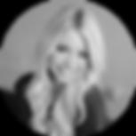 Maddie Halvorson headshot.png
