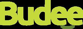 budee-logo.png