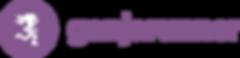 Ganjarunner Purple FINAL.png