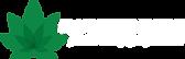 Mountain High Logo gr FINAL.png