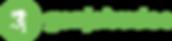 ganjabudee-logo2.png