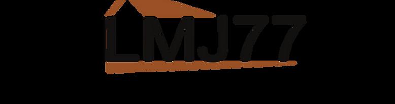 lmj77 pose de terrasse bois et parquet massif seine-et-marne