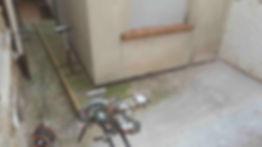 Terrasse bois exotique Serris Chessy Montevrain  Magny le Hongre Thorigny sur marne Lagny sur Marne LMJ77 Montreuil Vincennes Ipé Cumaru