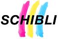 Logo SHAG.png