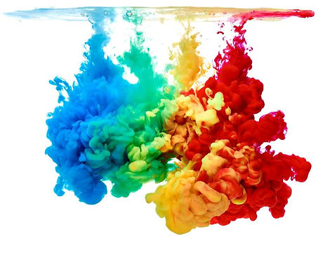 Pigmente in Wasser.jpg