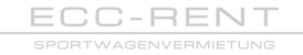 ecc-logo23.png