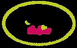 Logo_PC_Hund_Text_4c.png