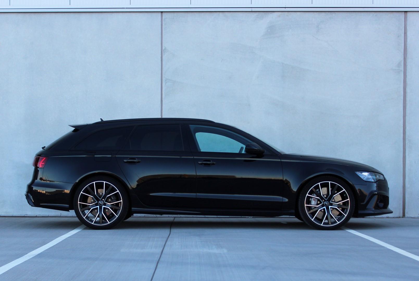 Audi_RS6_ (5) (Large)