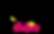 Logo_PC_Hund_4c.png