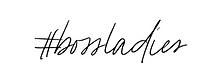 Bossladies_logo