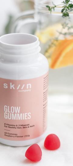 Glow Gummies_SKIIN Company_33.00 CHF (2).png